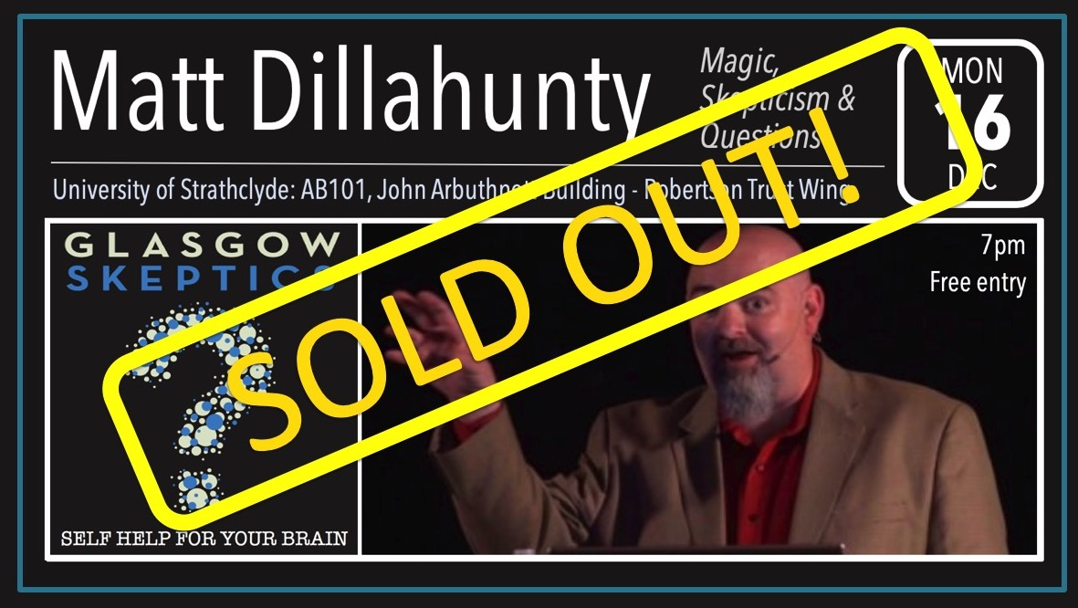 z_dillahunty_sold out