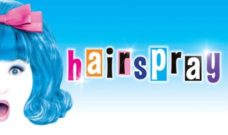 hairspray-main