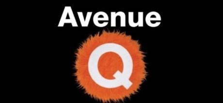 Avenue-Q-564x260
