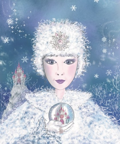 Snow_Queen_low res