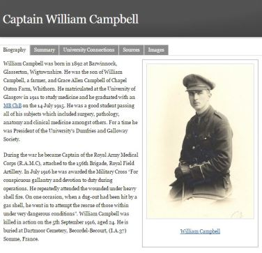 WW1-Roll-of-Honour-profile