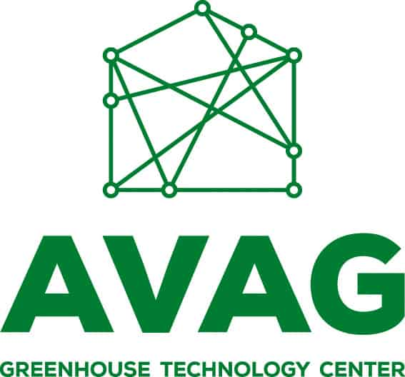 Glasimport Greenhouses AVAG