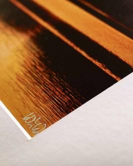 Printed Bilder