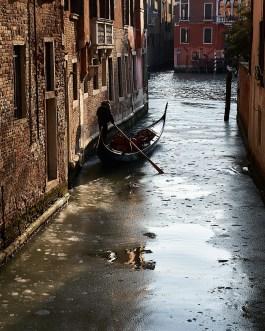 Venedig 7 Venedig, Italien