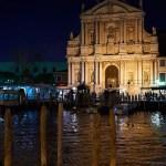 Venedig 11  Landscape Fine Art Foto mit Fine Art Print auf Glossy Papier
