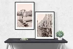 old-venedig-pictures