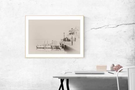 venedig-kunst-bilder