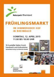 plakat_fruehlingsmarkt