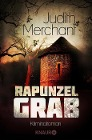 Titelbild_Rapunzelgrab