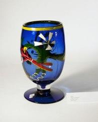 Objekt aus der Sammlung Mülstroh von der Firma Eisch