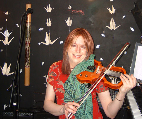 Diana-Olivers-2008