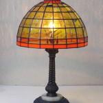 「鉛線ランプ」