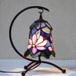 「ランプ」