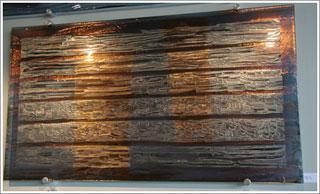 architectural glassworks australia