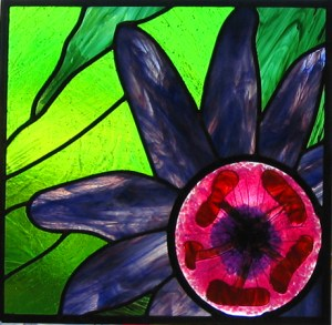 fused glass for stained glass artists