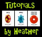 tutorials-ico