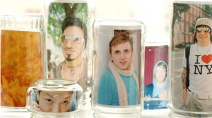 glassjarframes