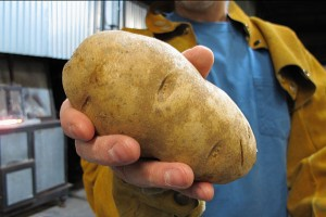 potato-in-glass-300x200