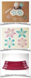 snowflakes2013