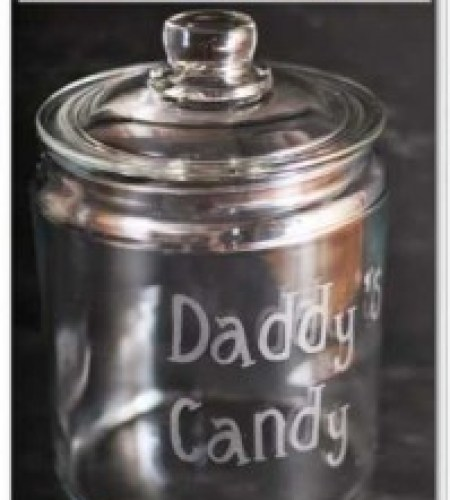 dadscandy