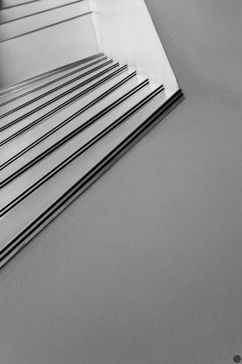 2014-online_0056_stair-steps_001_online