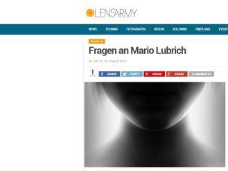 lensarmy-screen-001