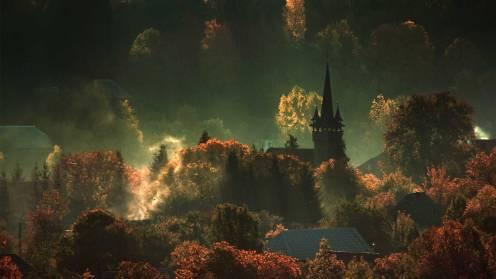artikelbild_giba_robciuc-alex-transylvania