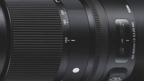 artikelbild_hands-on_sigma-150-600mm-c