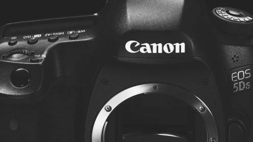 artikelbild_hands-on_canon-5ds