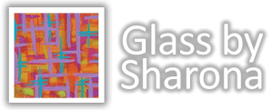 Glass By Sharona