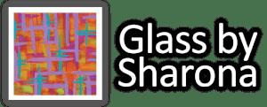 Glass By Sharona
