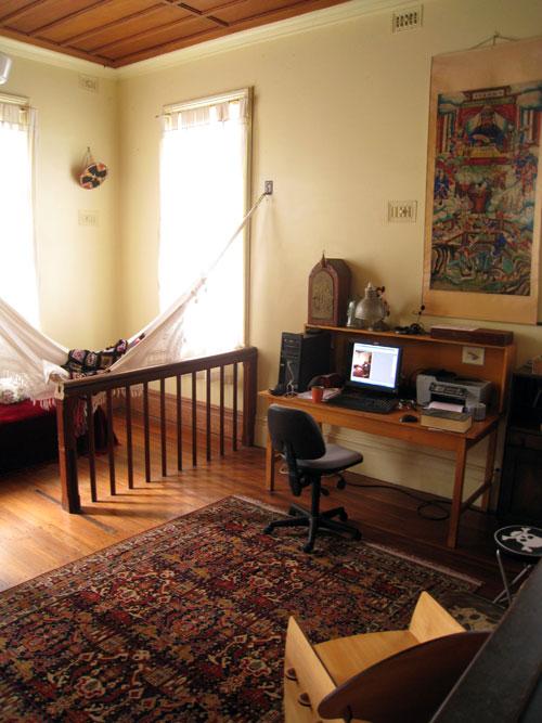 gangs-new-office.jpg