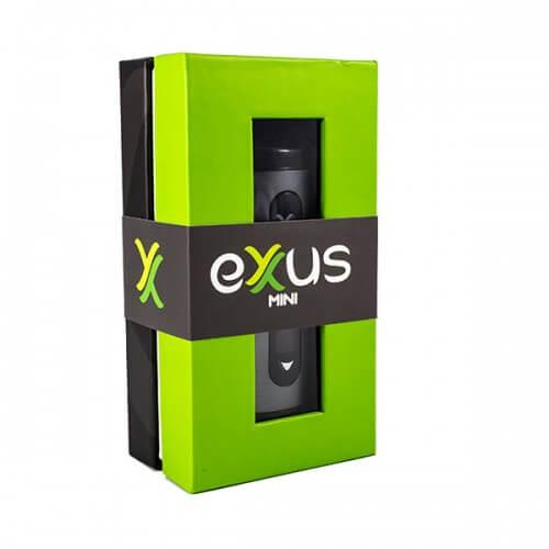 Exxus Mini Box