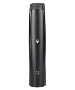 G Pen Pro Vaporizer