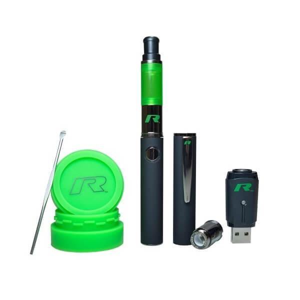 This Thing Rips R2 Series Vape Pen Kit
