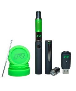 This Thing Rips R2 Series Vape Pen Kit