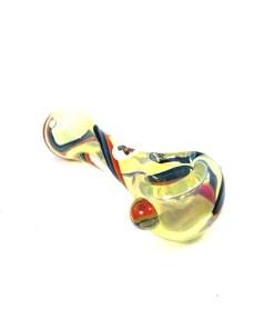 Rainbow Pipe 2
