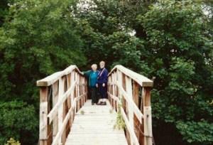 FootBridge_At_Wallakirk_August_1994_2