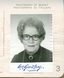 ella passport photo