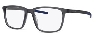 Alton Glasses By LAND ROVER