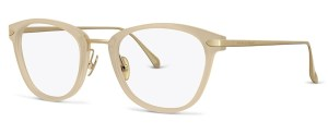 ASP L500 Col.03 Glasses By ASPINAL OF LONDON