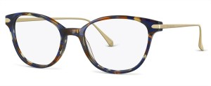 ASP L501 Col.03 Glasses By ASPINAL OF LONDON
