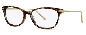 ASP L502 Col.01 Glasses By ASPINAL OF LONDON