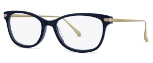 ASP L502 Col.03 Glasses By ASPINAL OF LONDON