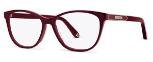 ASP L503 Col.01 Glasses By ASPINAL OF LONDON