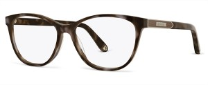 ASP L503 Col.02 Glasses By ASPINAL OF LONDON