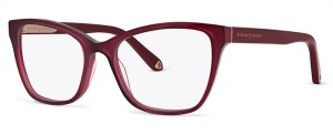 ASP L504 Col.02 Glasses By ASPINAL OF LONDON