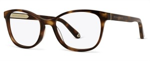 ASP L505 Col.02 Glasses By ASPINAL OF LONDON