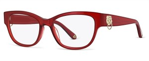 ASP L506 Col.02 Glasses By ASPINAL OF LONDON