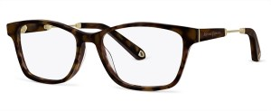 ASP L508 Col.02 Glasses By ASPINAL OF LONDON